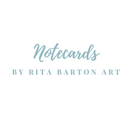 notecards by rita barton art.png