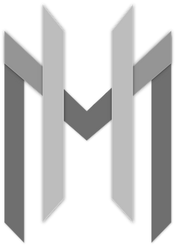 Haskan logo-2.png