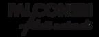 Falconeri_logo_logotype_wordmark.png