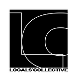 Local's Collective Logo.png