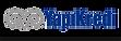 yapı-kredi-logo-png-1.png
