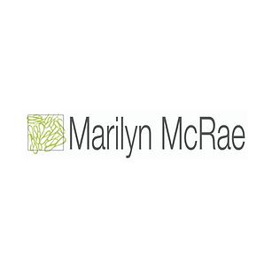 Marilyn McRae.png