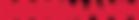 2000px-Rossmann_Logo.svg (1).png