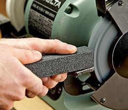 abrasive wheel training course uk england surrey south east bench grinder surrey safety ppe regulations