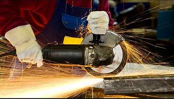 abrasive wheels training surrey hampshire sussex berkshire