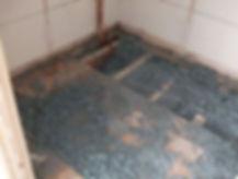 asbestos training awareness berkshire hampshire surrey sussex uk courses