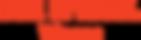 sp_wissen_logo_2zeilig_rgb.png