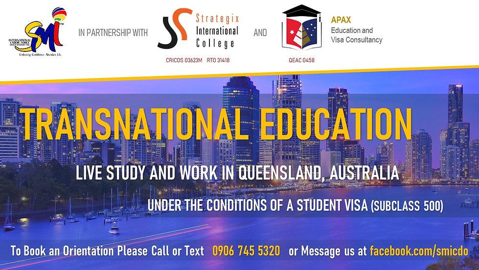 ILF-SMI Transnational Education.jpg