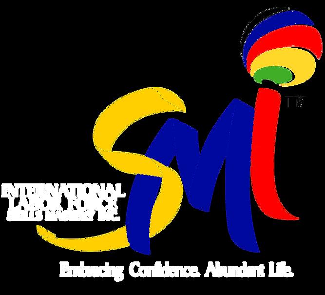 SMI Logo 2500x2500px (1).png