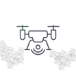 drone-icon-4-2-150x150.png