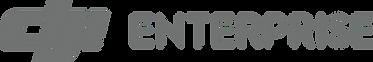 dji-enterprise-logo_orig.png