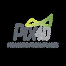 Pix4D_LOGO_MAIN_tagline_(1).png