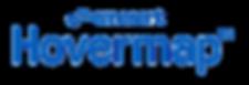 header_logo_123.png