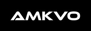 AMKVO Drones Drönare Aerial