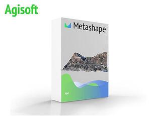 agisoft_metashape_pitchup-650x490.jpg