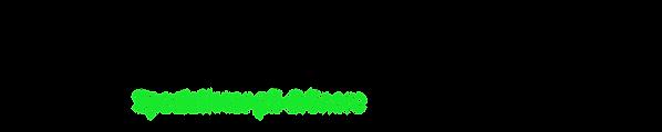 Dronarbutiken logo BLACK.png