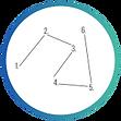 AL2-icons-22.png
