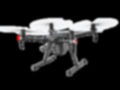 DJI Drone M200 M210
