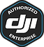 DJI-ENTERPRISE.png