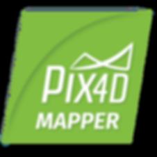 pix4D_SOLUTION_SURVEYING_DESKTOP.png