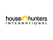Househuntersinternational.png