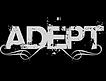 ADEPT.png