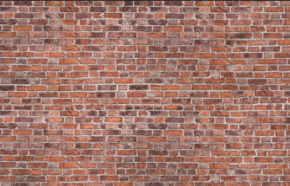 brickwall.PNG