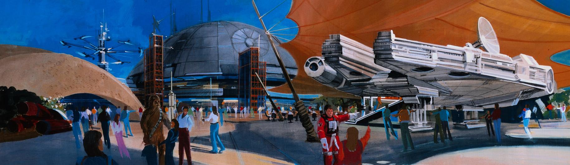 Star wars Concept DLP_edited.jpg