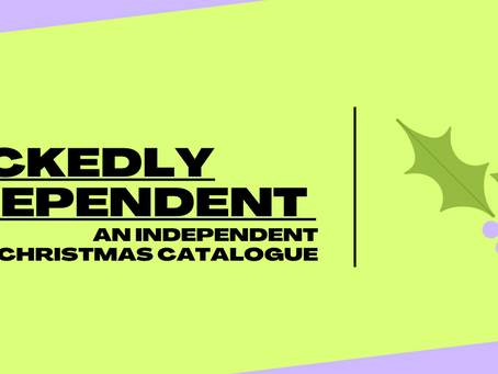 Wickedly Independent