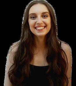 Megan Tarbuck
