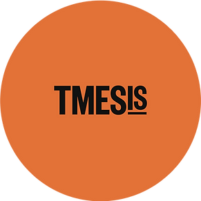 Tmesis_Icon-Yellow_edited.png