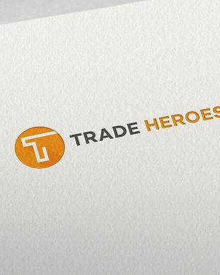 Trade_Heroes_1.jpg
