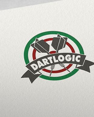 Dartlogic_1.jpg