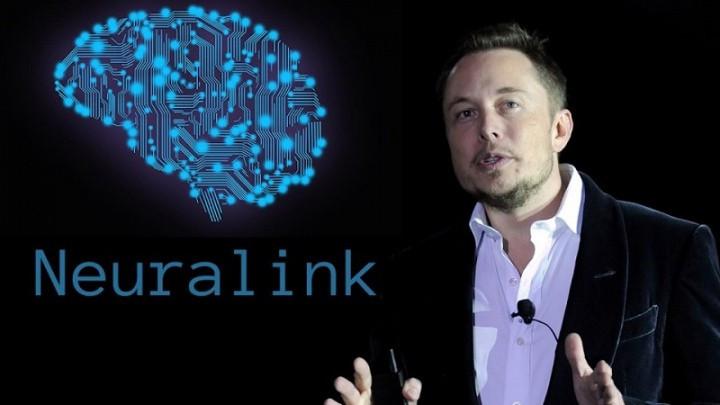 Elon Musk, Founder of Neuralink Corporation