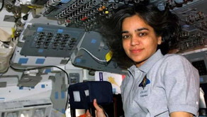 Kalpana Chawla Death Anniversary: Unknown facts about this first Indian-origin woman to fly to space