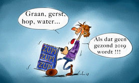Cartoon 01