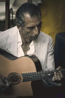 Angelo Debarre