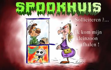 VoorbeeldenPaasfoor Cartoon 04 ColouredArtboard 1  No stroke Gradient.png.jpg