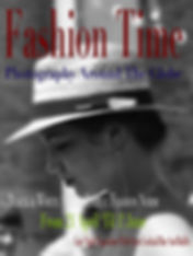 Fashion Time Affiche.jpg