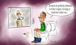 Cartoon 02