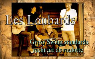 Les Loubards