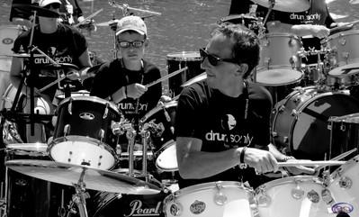 Kortijk Drumt 2018