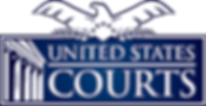United_States_Courts.svg_.png