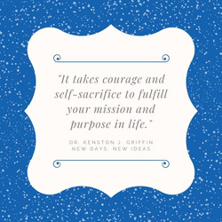 Book Quotes 1