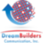 2017-07-26 Dream Builders logo.png