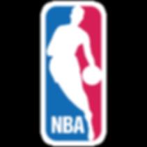 nba-logo-transparent-png-logo-download-7