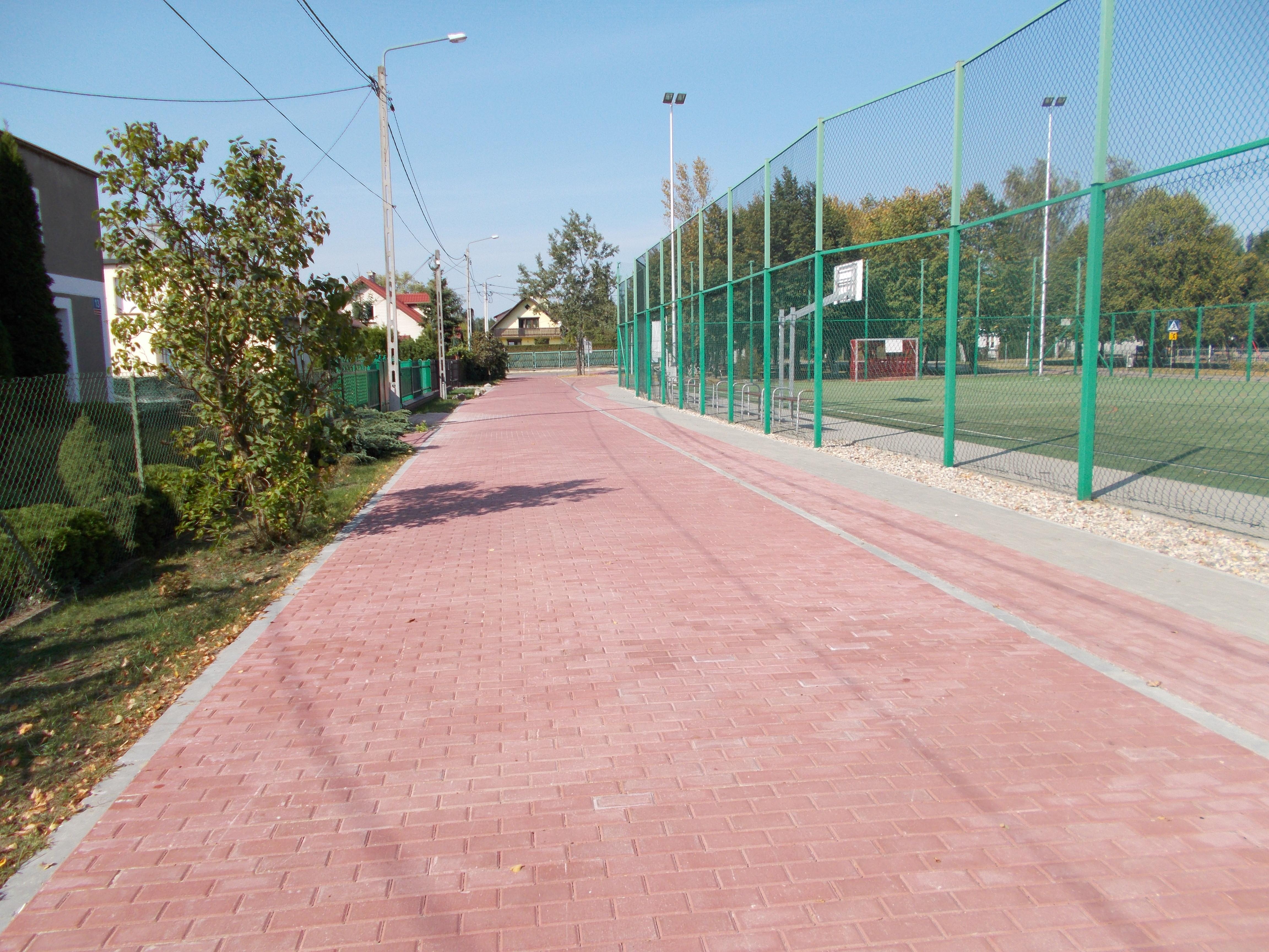 ul. Sportowa.JPG