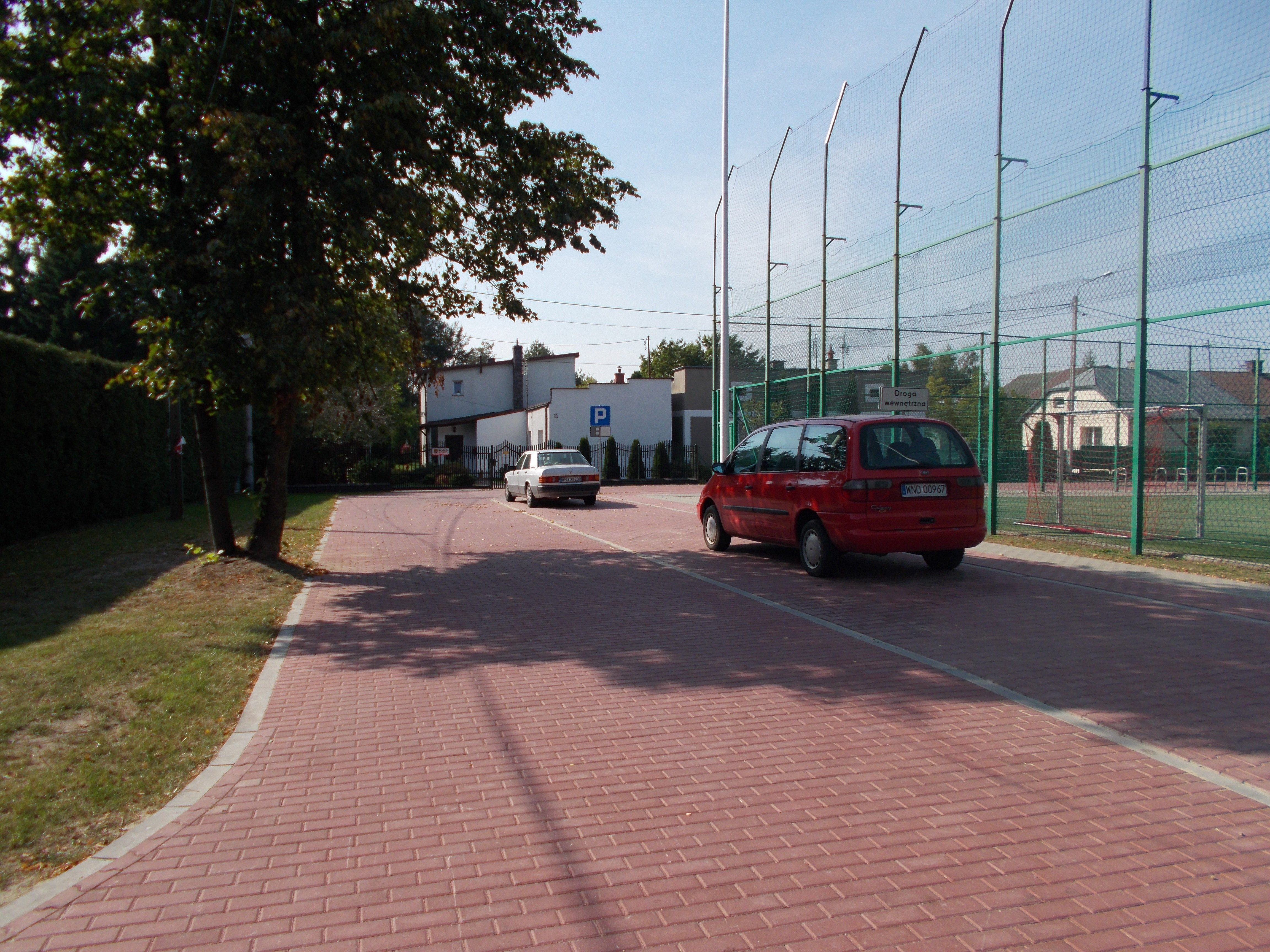 ul. Sportowa 3.JPG