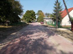 ul. Plażowa