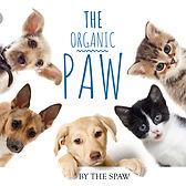 The Organic Paw itunes.jpg